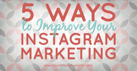 jh-improve-instagram-marketing-480