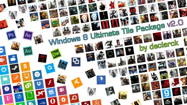 windows_8_ultimate_tile_package_v2_0_by_declarck-d5rx285