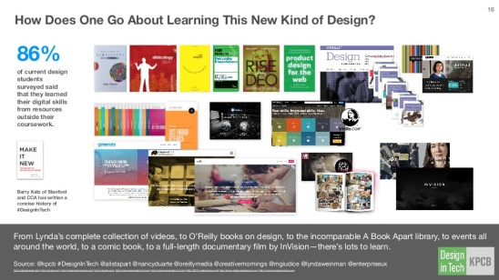 design-in-tech-report-2016-16-1024