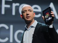 its-content-distribution-strategy-also-involved-a-lot-of-social-media-like-facebook-and-twitter-it-also-offered-discounts-to-amazon-prime-members-while-making-the-washington-post-app-pre-installed-on-amazons-fire-tablets